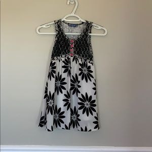 Truly Me Girls Dress